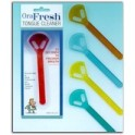 OraFresh Tongue Cleaner