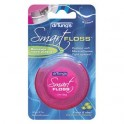 Dr Tungs Smart Floss