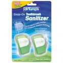 Dr Tungs Toothbrush Sanitizer