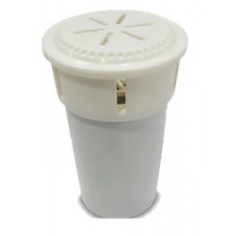 Gentoo Life Water Jug Filter Replacement Cartridge