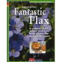 Fantastic Flax by Siegfried Gursche