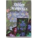 Stolen Moments by Elizabeth Bezant & Pamela Eaves