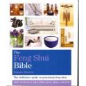 The Feng Shui Bible by Simon Brown