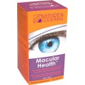 Macular Health with Saffron 60 caps