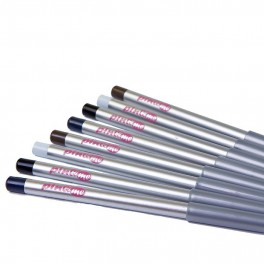 pinQ® Eyeliner Pencil