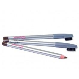 pinQ® Eyebrow Liner