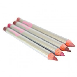 pinQ® Lipliner Pencil