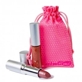 pinQ® Luscious Lips Gift Pack