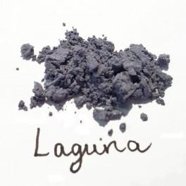 pinQ® Luminous Mineral Powder
