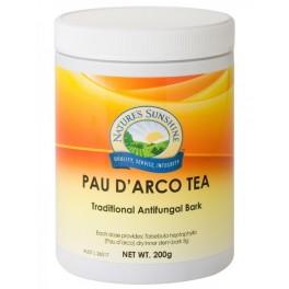 Pau D'Arco Tea - 200gm