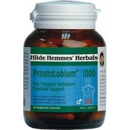 ProstaLobium® 1000mg 120 caps