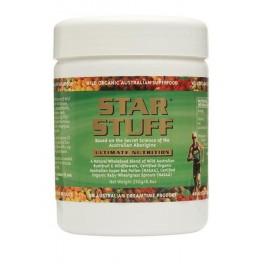 Star Stuff 250g