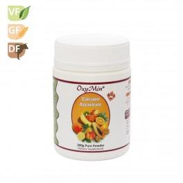 OxyMin®  Pure Calcium Ascorbate