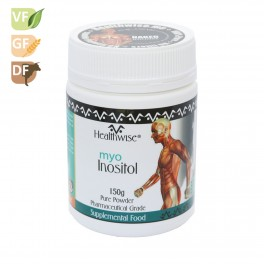 HealthWise® Inositol