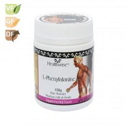 HealthWise® L-Phenylalanine 150g