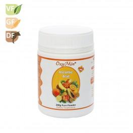 OxyMin®  Pure Ascorbic Acid Powder