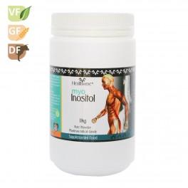 HealthWise® Inositol 1kg