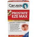 Prostate EZE MAX