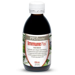Immune Plex 200mL
