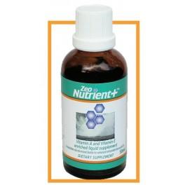 Zeo Nutrient +™ 50mL