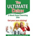 The Ultimate Detox by Dr Sandra Cabot