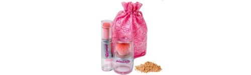 pinQ® Makeup Accessories