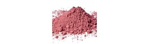 pinQ®  Matte Minerals