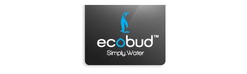 EcoBud Alkalising Water Filters